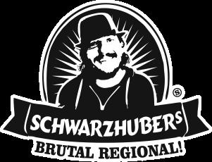 schwarzhuber-logo